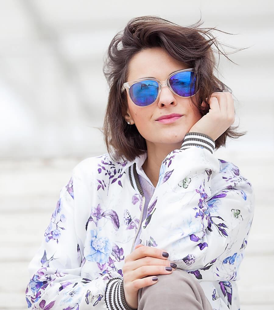 vans-sunglasses