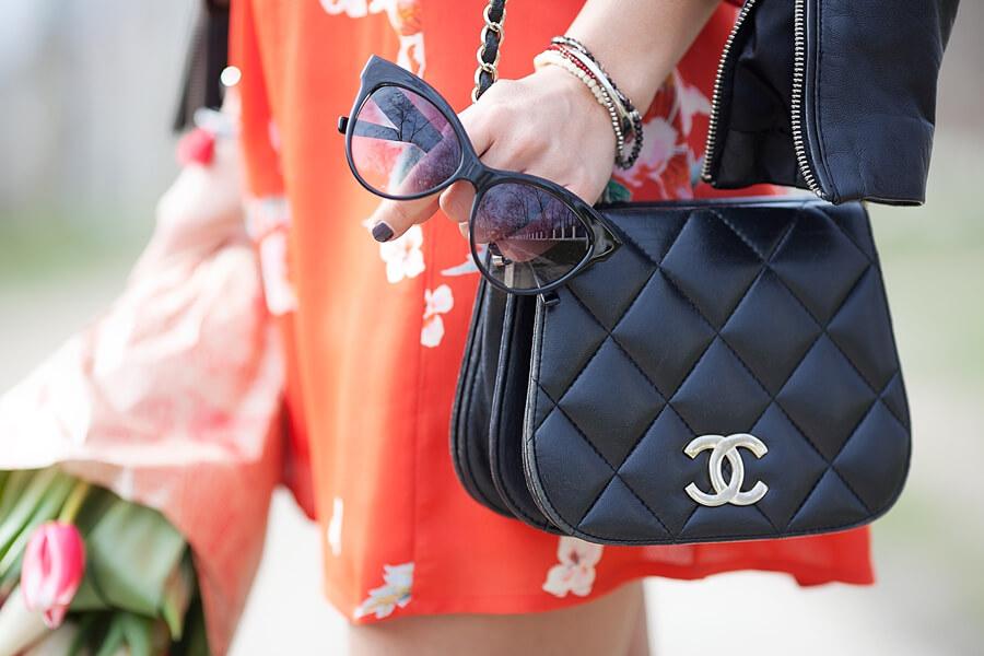 vintage+chanel+bag-
