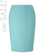 Precis Petite Erhardt Skirt