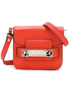 PROENZA SCHOULER mini 'PS11' bag