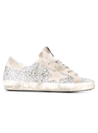 Golden Goose Deluxe trainers