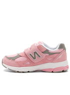 Girl's New Balance Trainers