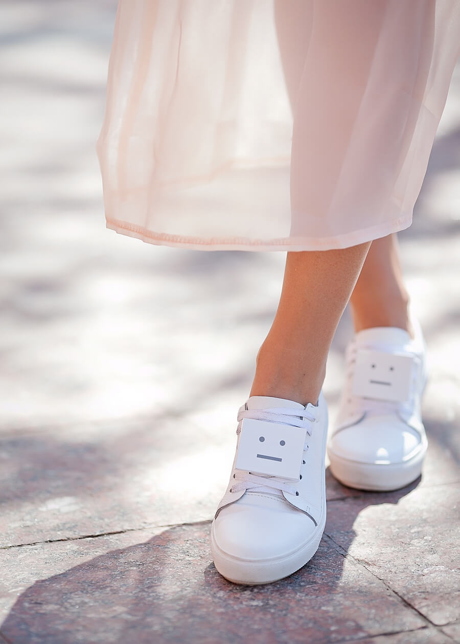 Acne-studios-Adriana-Leather-Sneakers