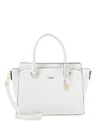 L.Credi Handbag