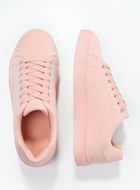 ONLY SHOES ONLSUZY - Trainers