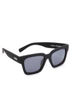 Le Specs Weekend Sunglasses