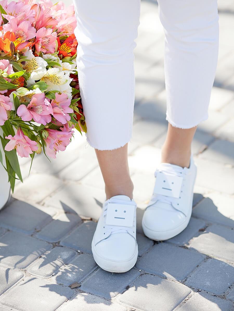 acne+adriana-white-sneakers