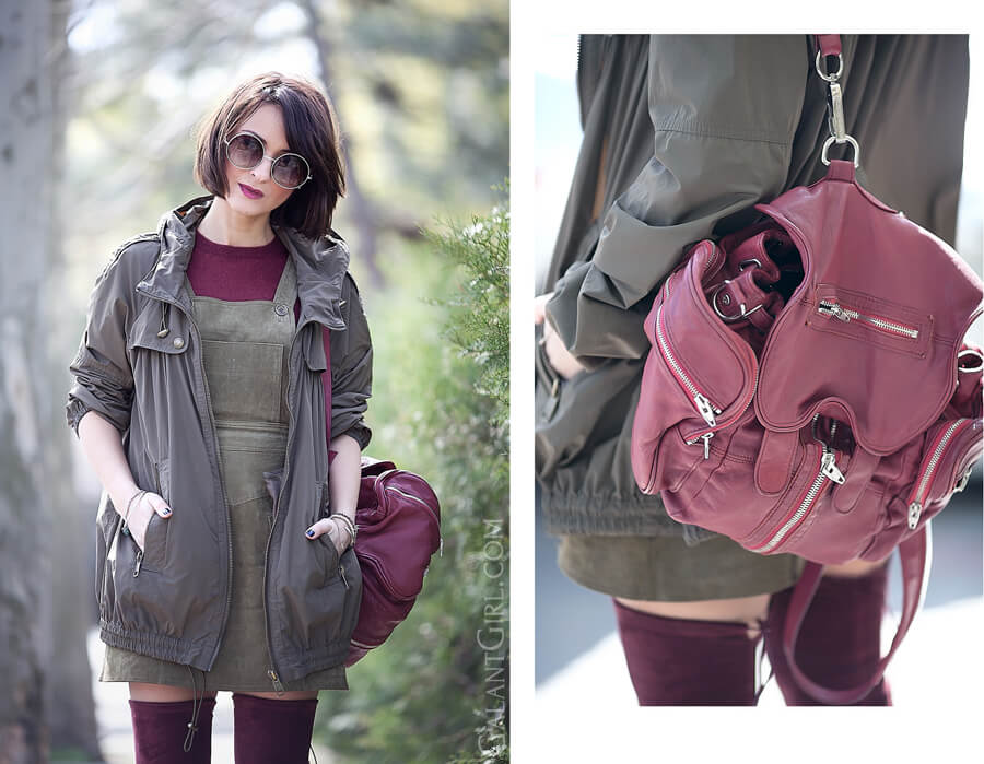 army-green-parka-outfit-alexander-wang-backpack