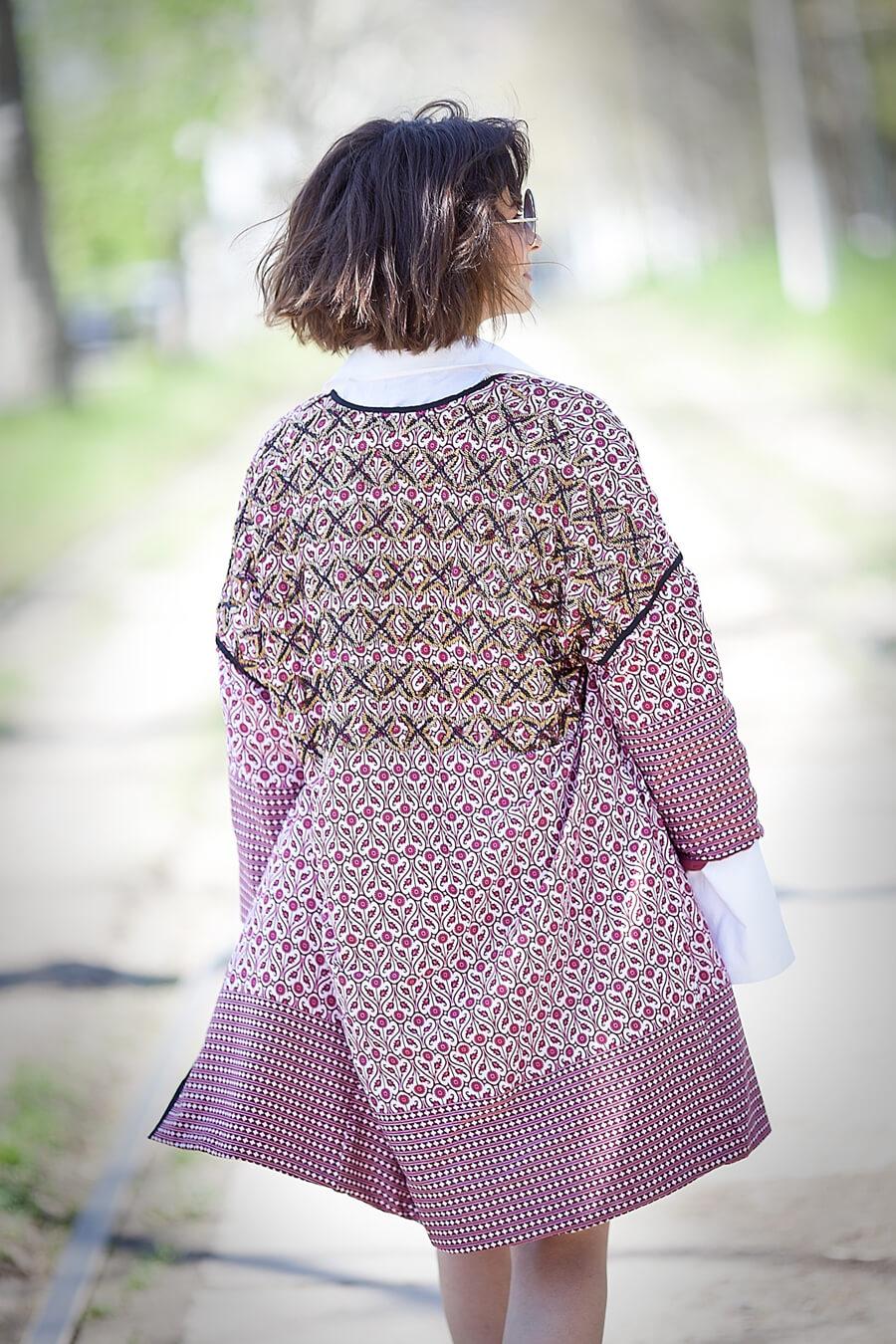 asos-embellished-jacket-outfit