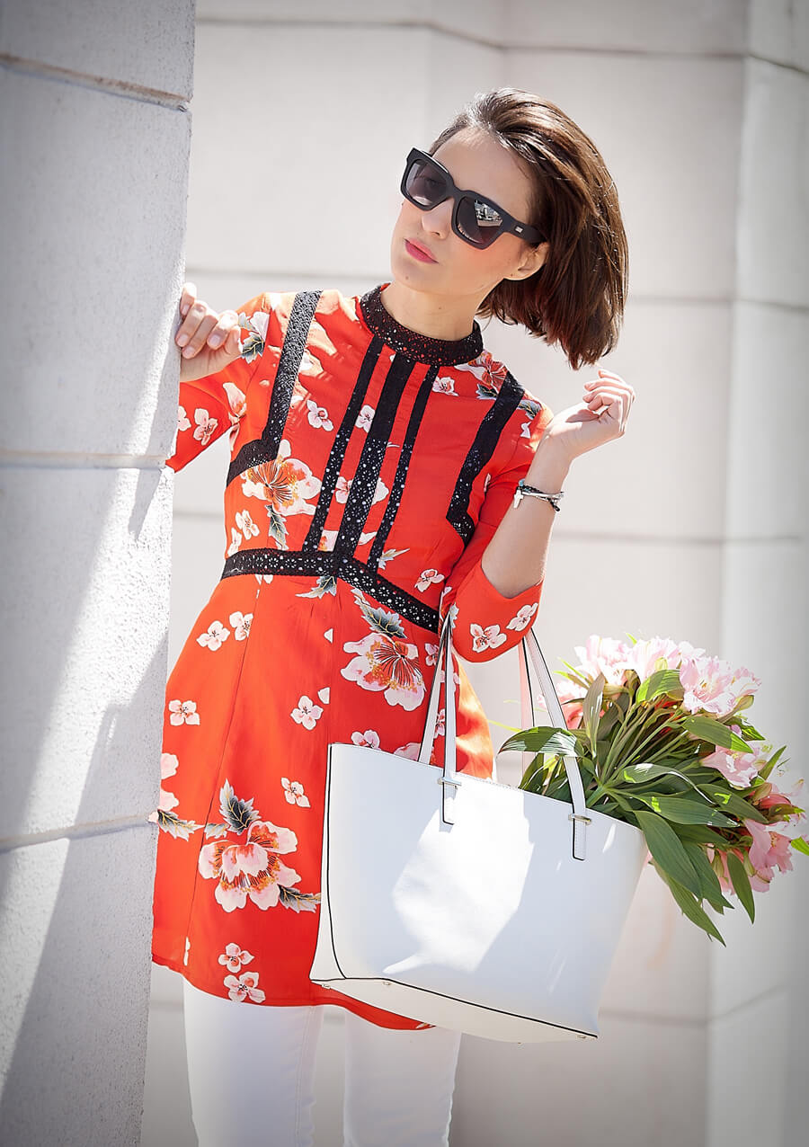 asos-floral-print-dress-for-spring-2016