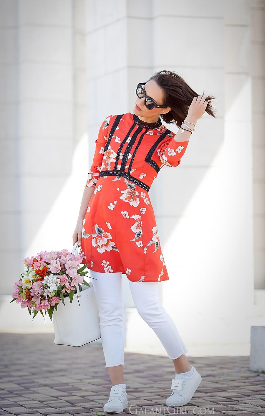 asos-floral-print-dress-for-spring
