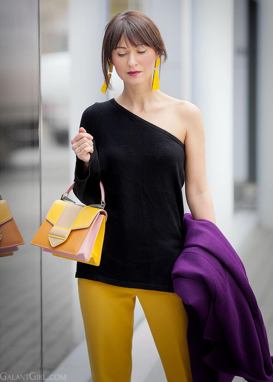 asos-one-shoulder-jumper-spring-outfit-ideas