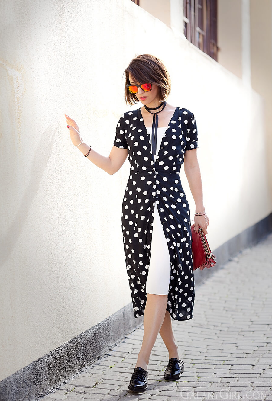 asos-polka-dots-shirt-dress-outfit