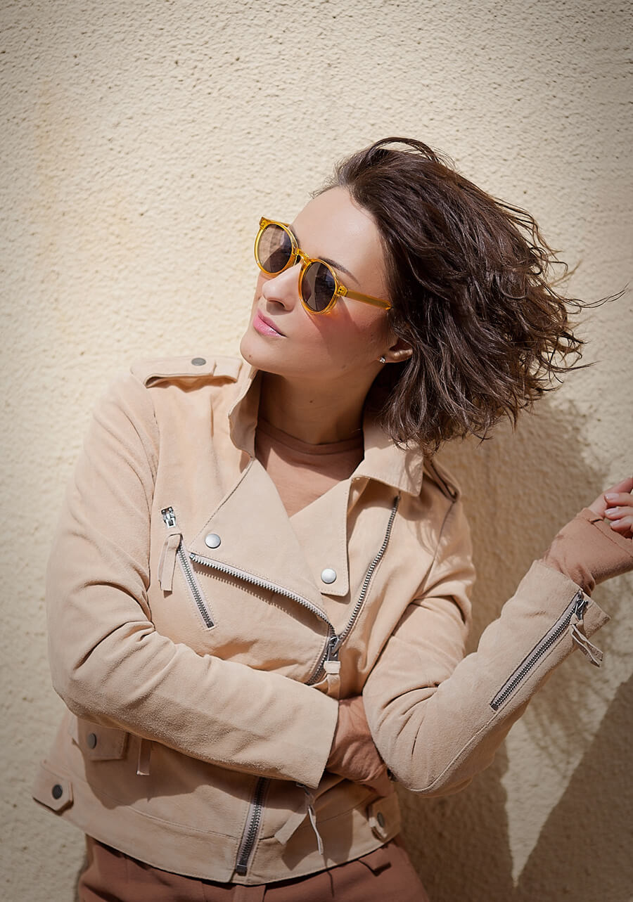 total-camel-outfitasos-suede-biker-jacket-in-nude-for-spring_asos-culottes-outfit