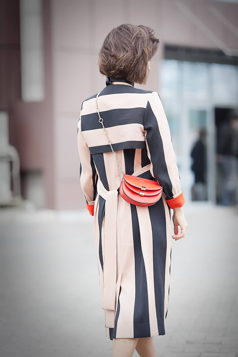 asos-white-striped-coat-for-spring