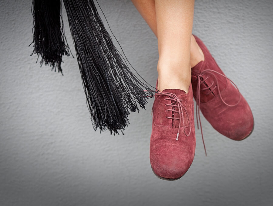 burgundy-oxford-shoes