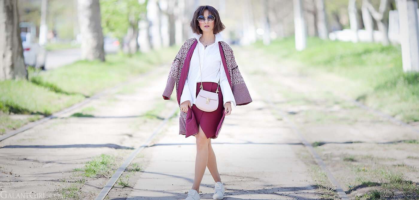 burgundy+and+white-outfit-for-spring