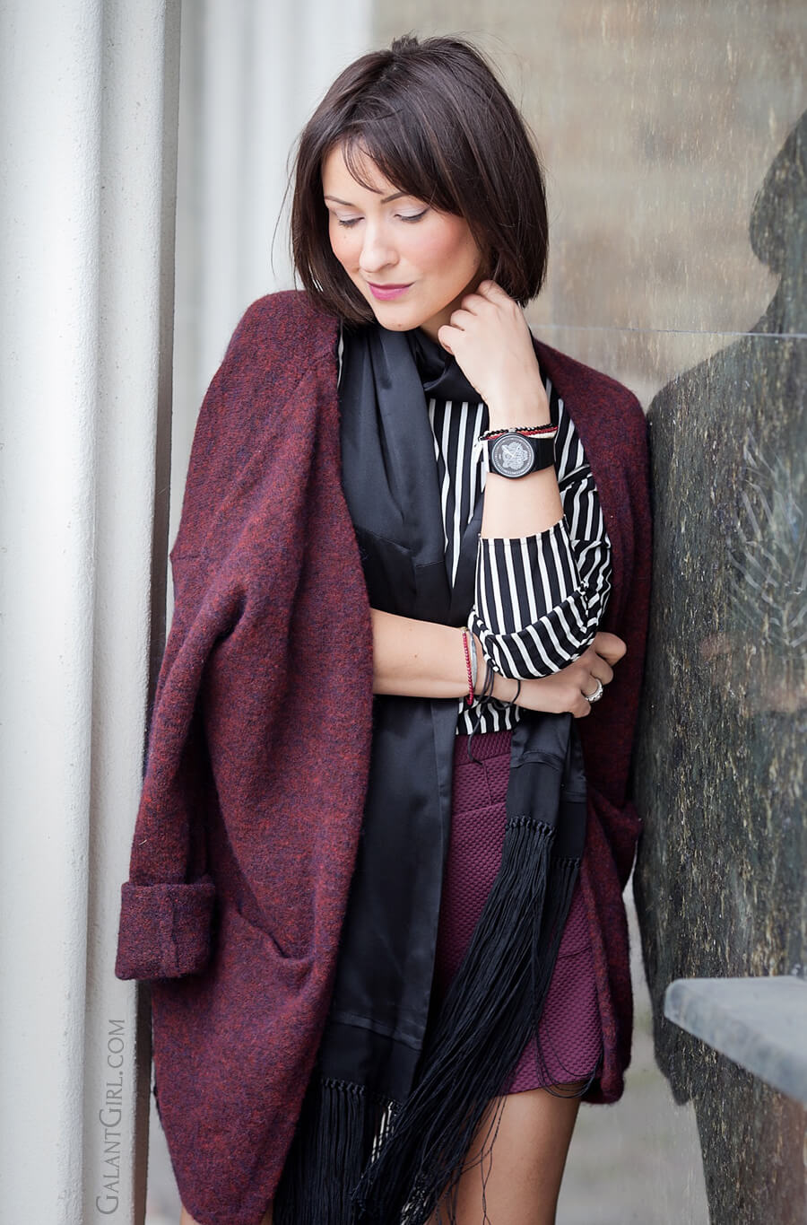 burgundy+colors-outfit