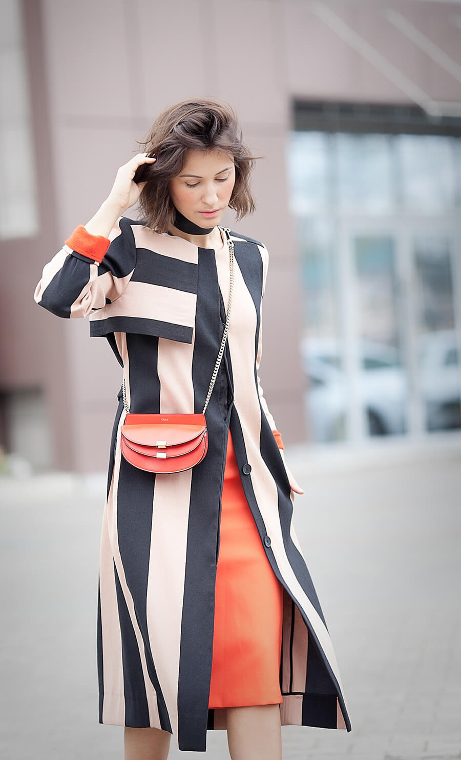 chloe+georgia+bag_asos-striped-coat