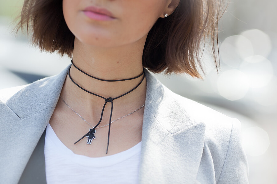 choker-leather-necklace