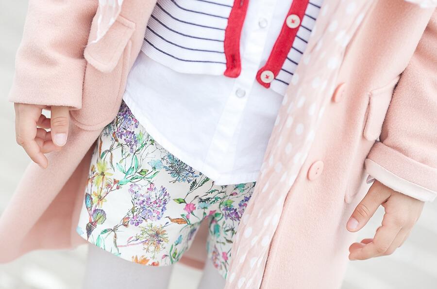 cute-fashion-details