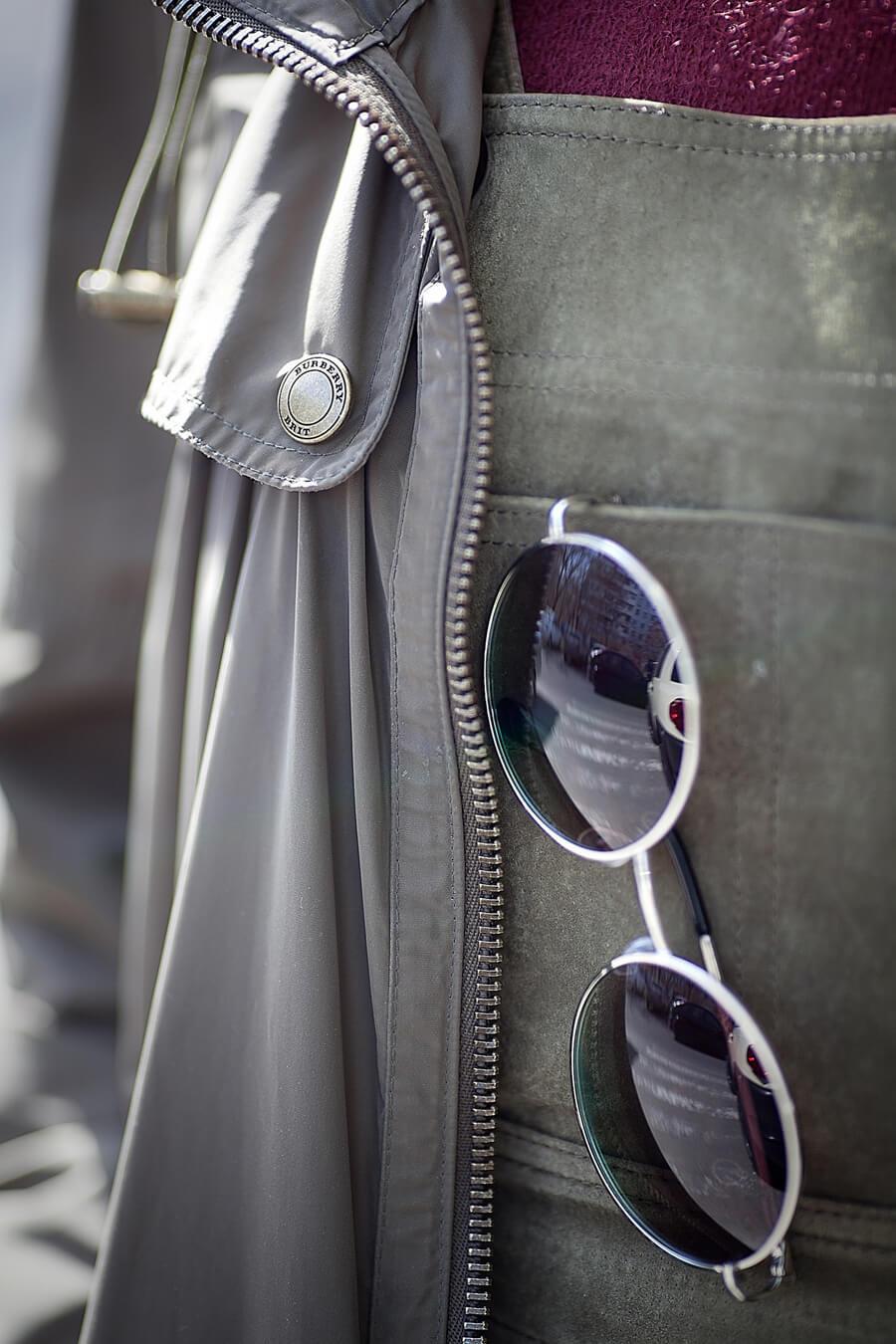 fashion-blog-details