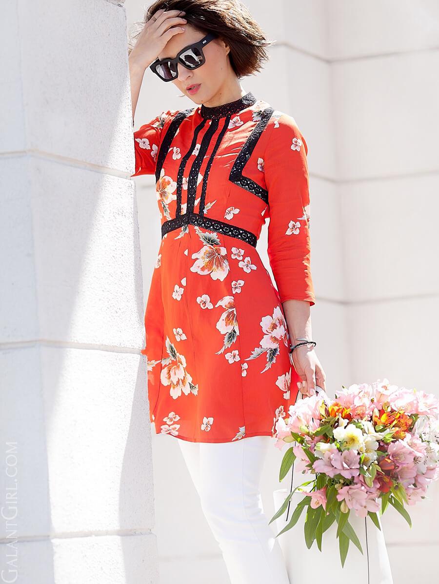 floral-print-dresses-for-spring-2016