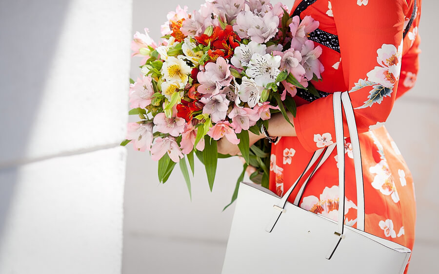 flowers-on-fashion-blog