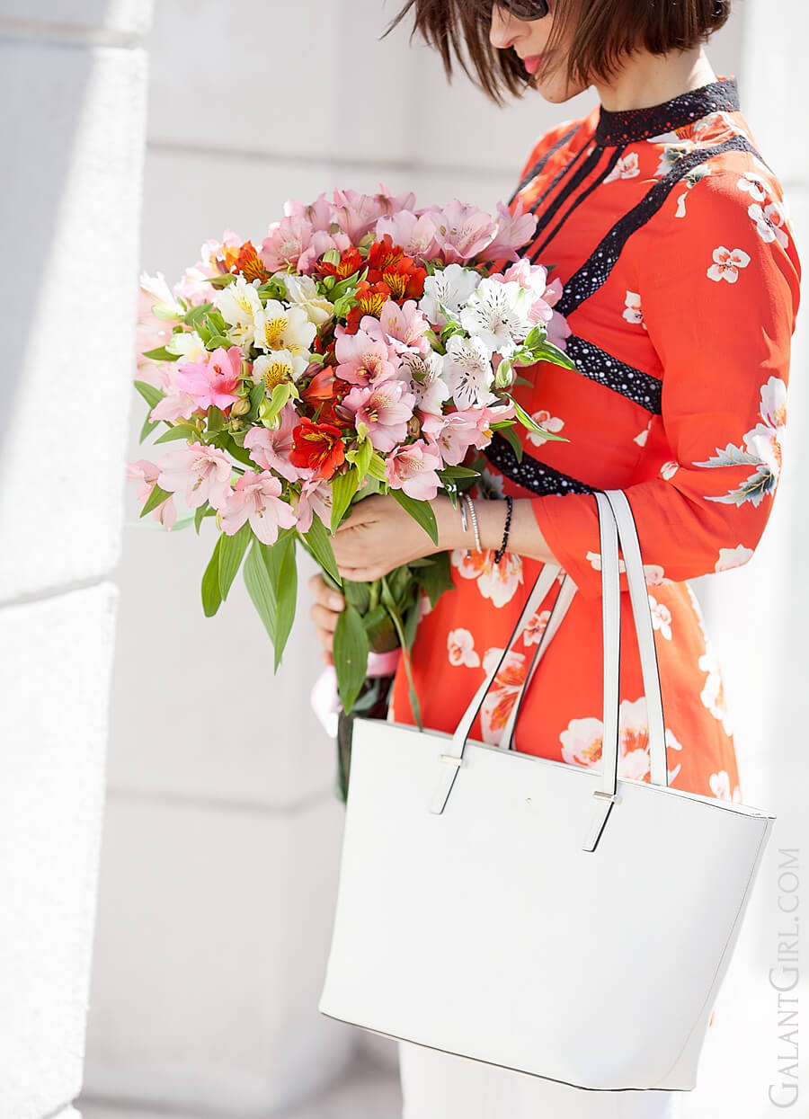 flowers-on-fashion-blogs-