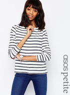 ASOS PETITE T-Shirt
