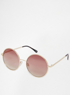 MONKI Sunglasses