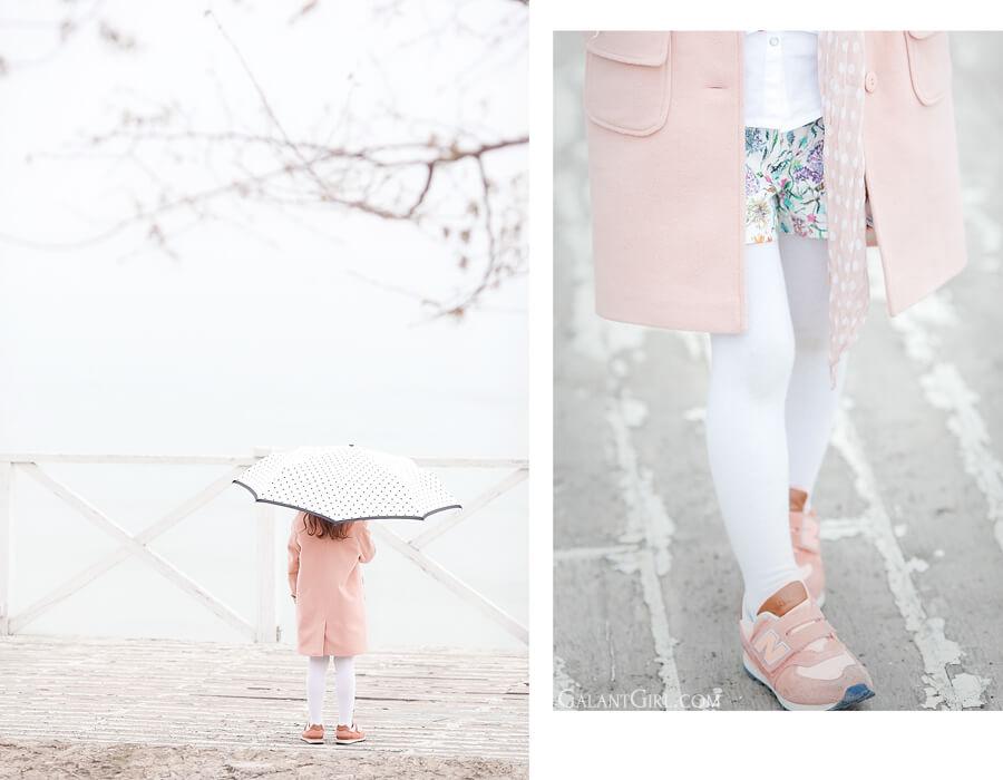 kids-street-style-fashion-blog