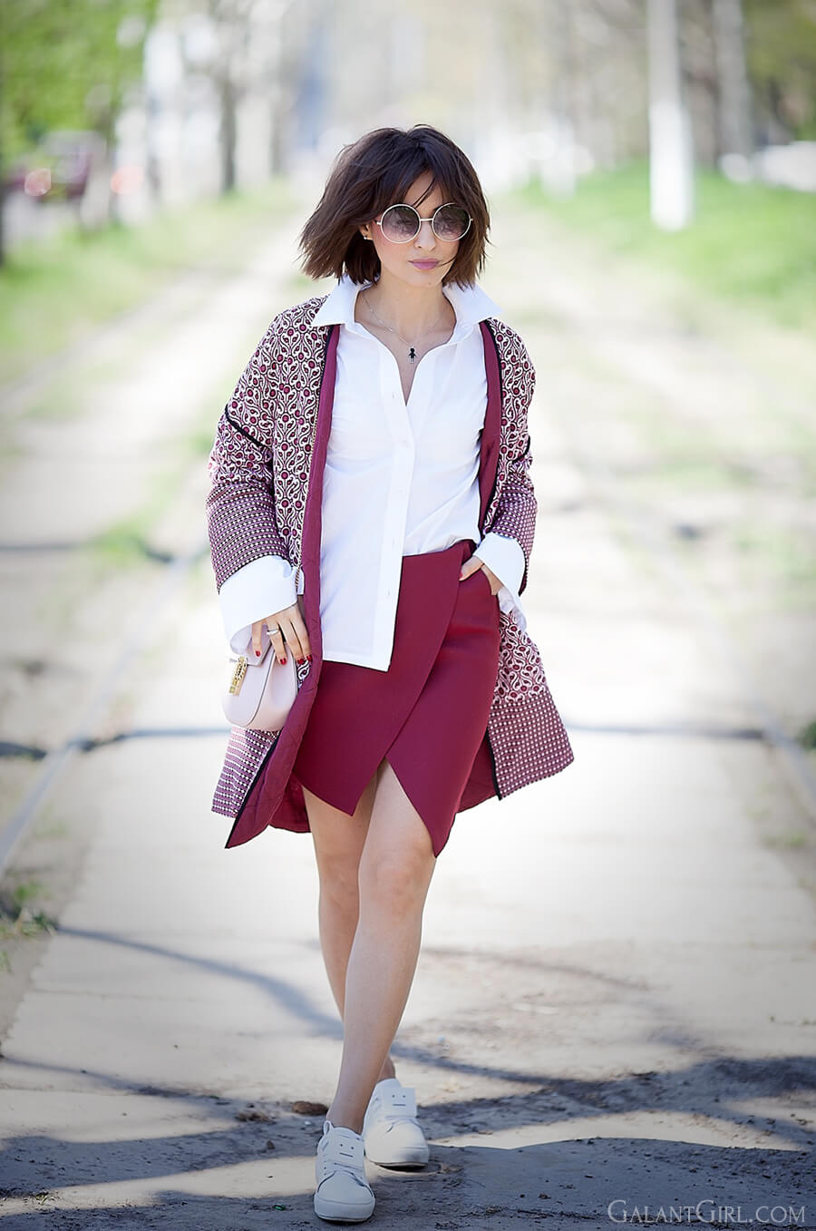 marsala-outfit-ideas-for-spring