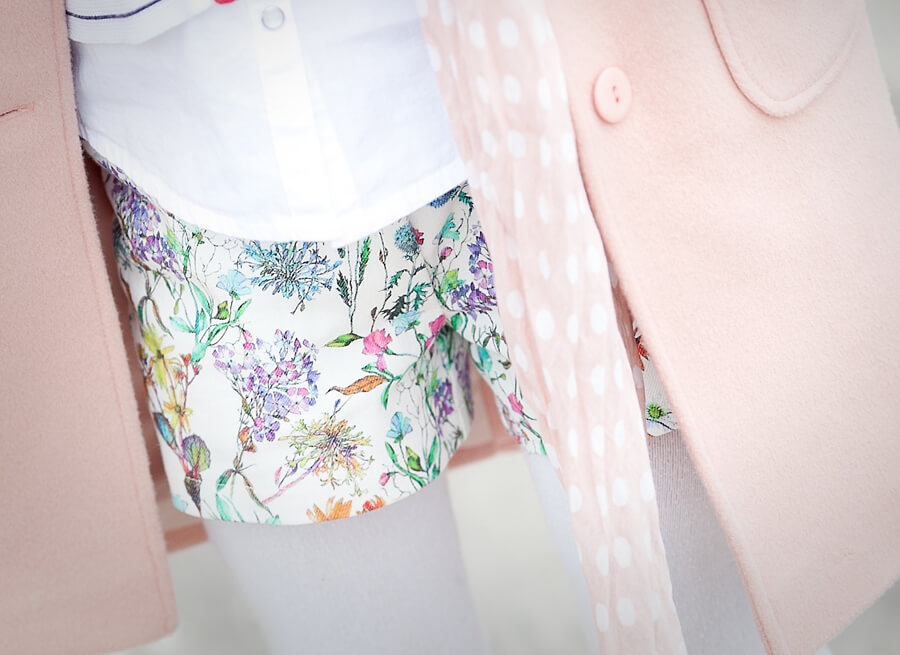 next-flower-printed-shorts