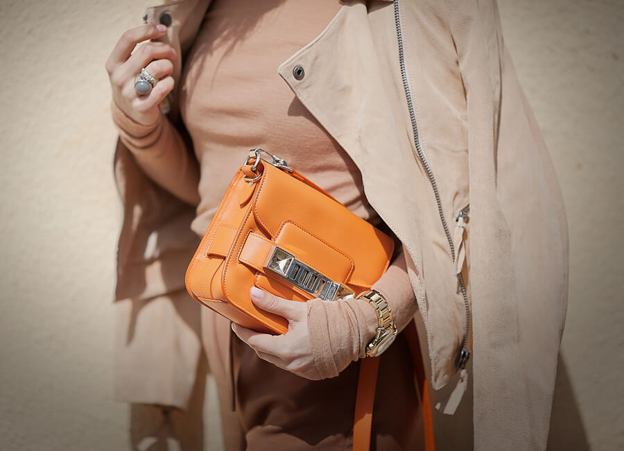 proenza-schouler-orange-ps11