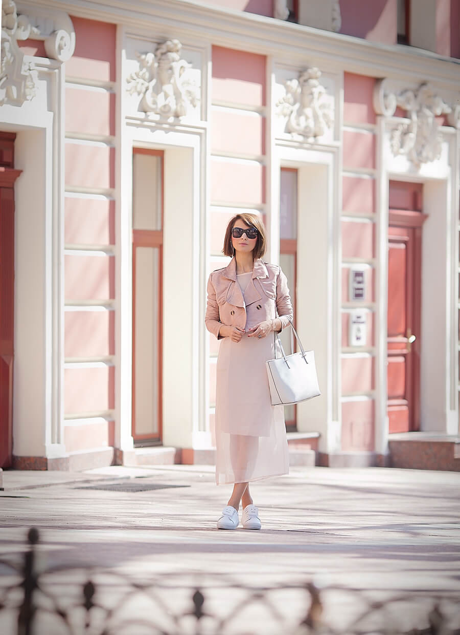rose+quartz-total-outfit-for-spring