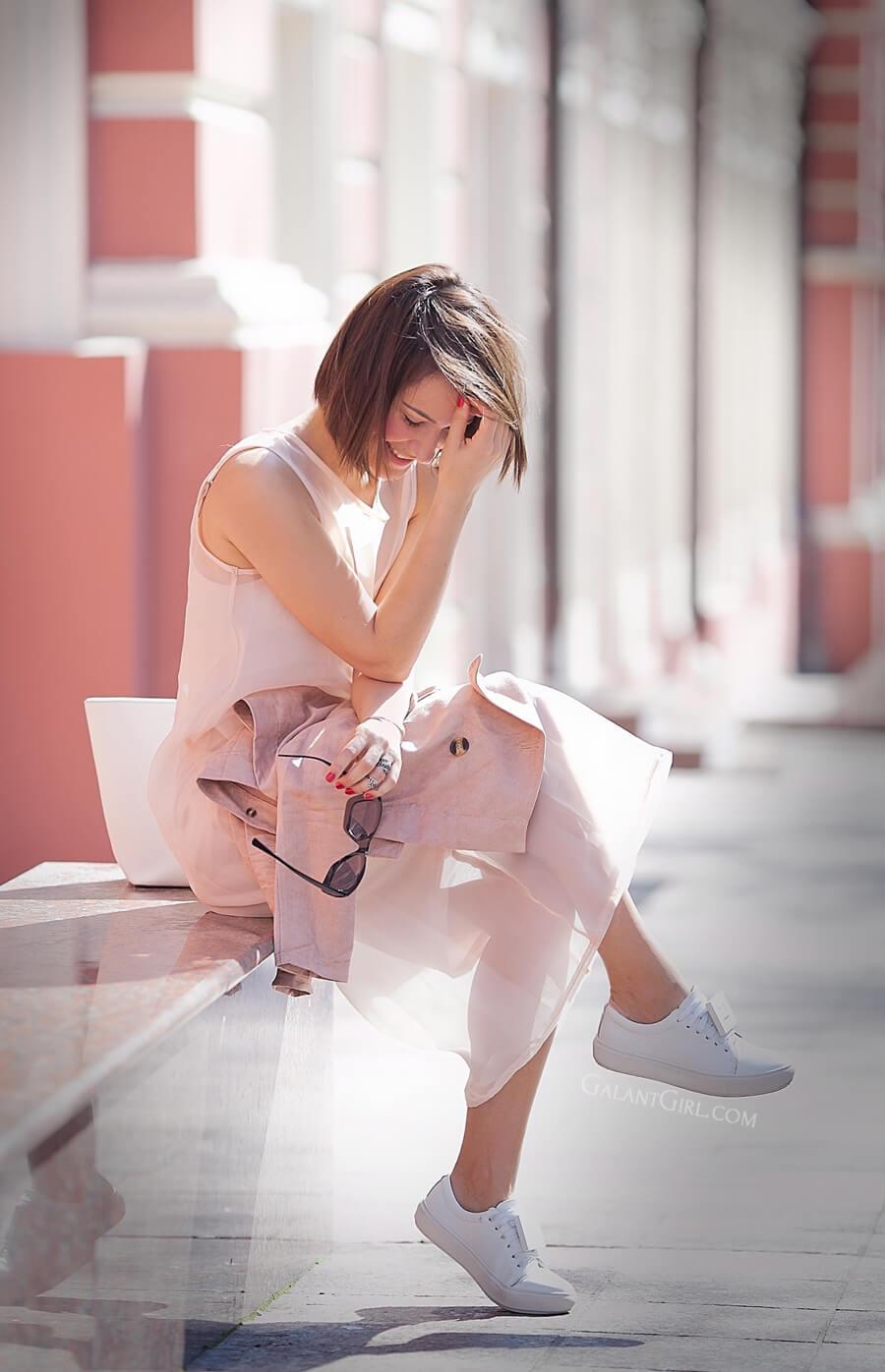 rose+quartz+outfit+ideas-for-spring_sheer-shift-dress