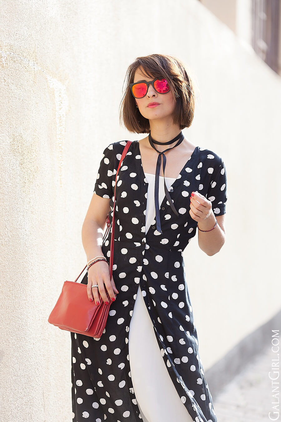 shirt-dress-by-asos-polka-dots-in-fashion