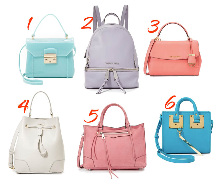 shopbop-bags11