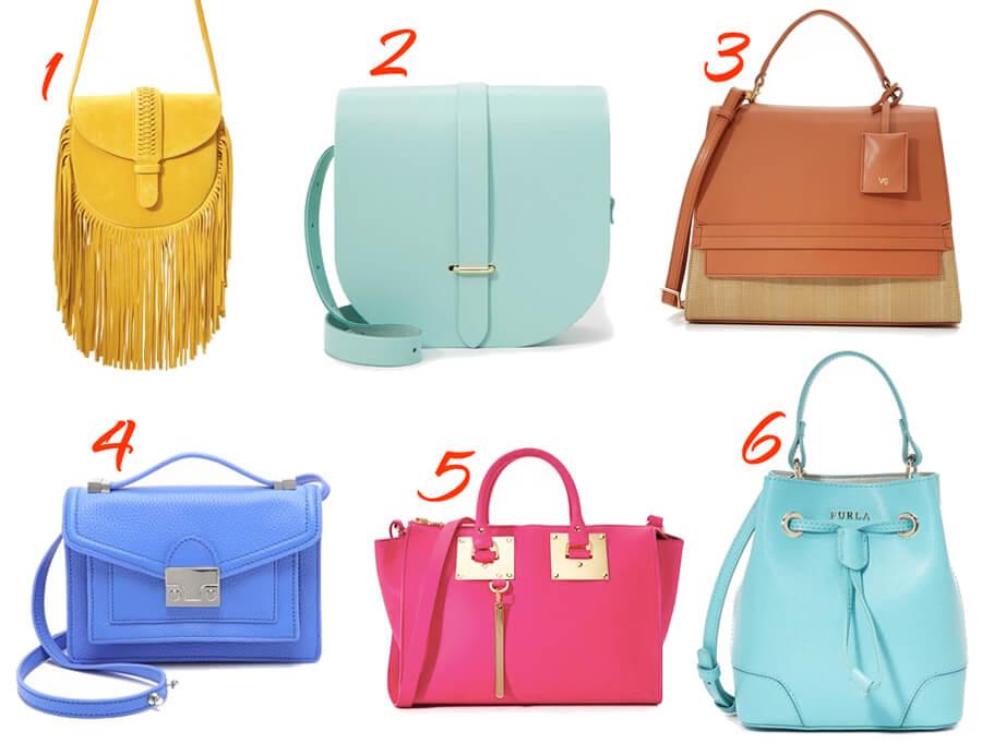 shopbop-bags22
