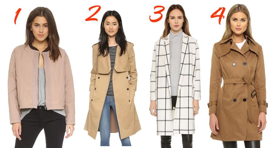 shopbop-coats11