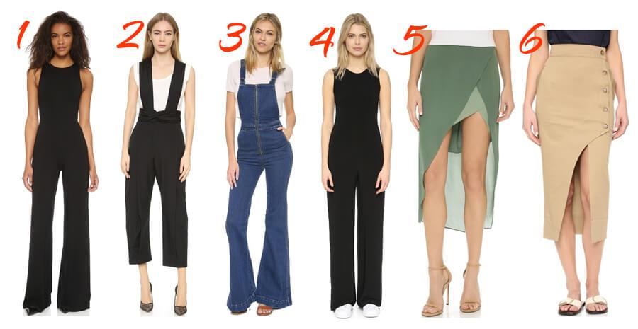 shopbop-jumpsuits-skirts11