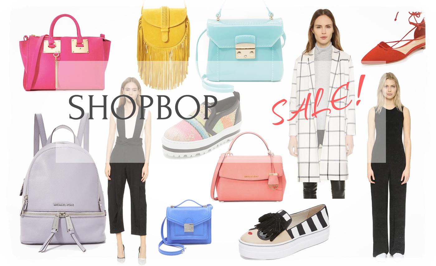 shopbop-sale1