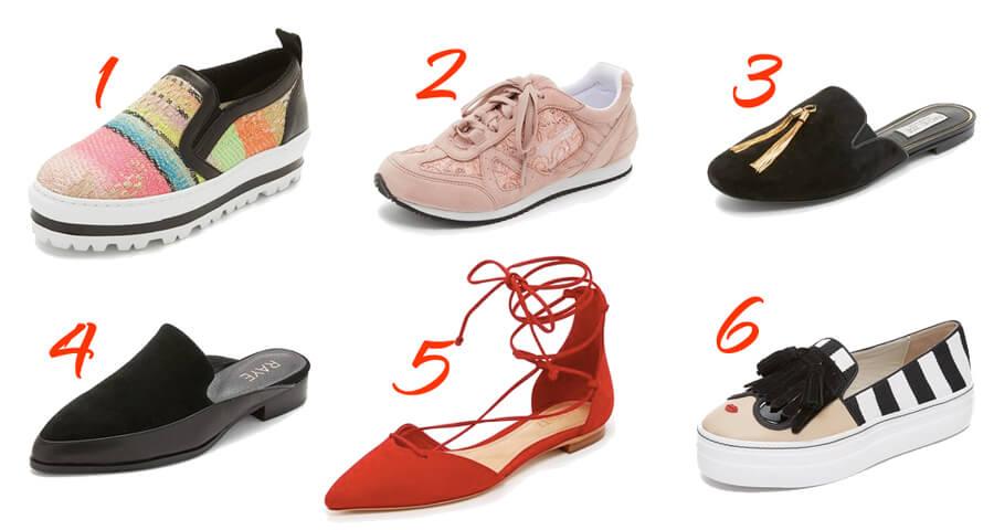 shopbop-shoes11
