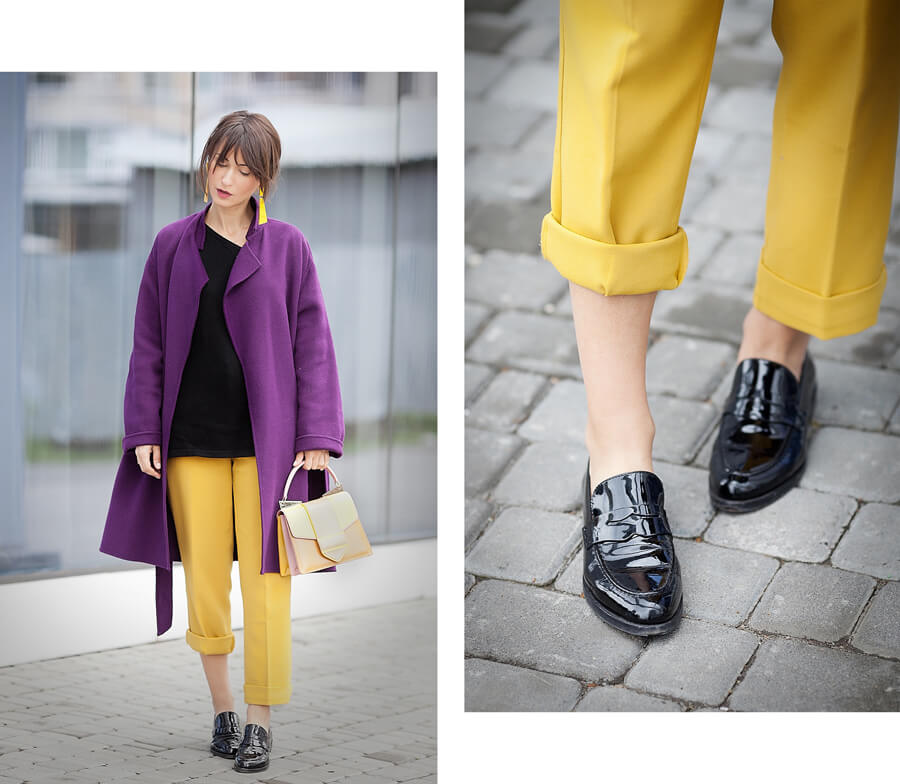 spring-outfit-ideas-in-colorblock