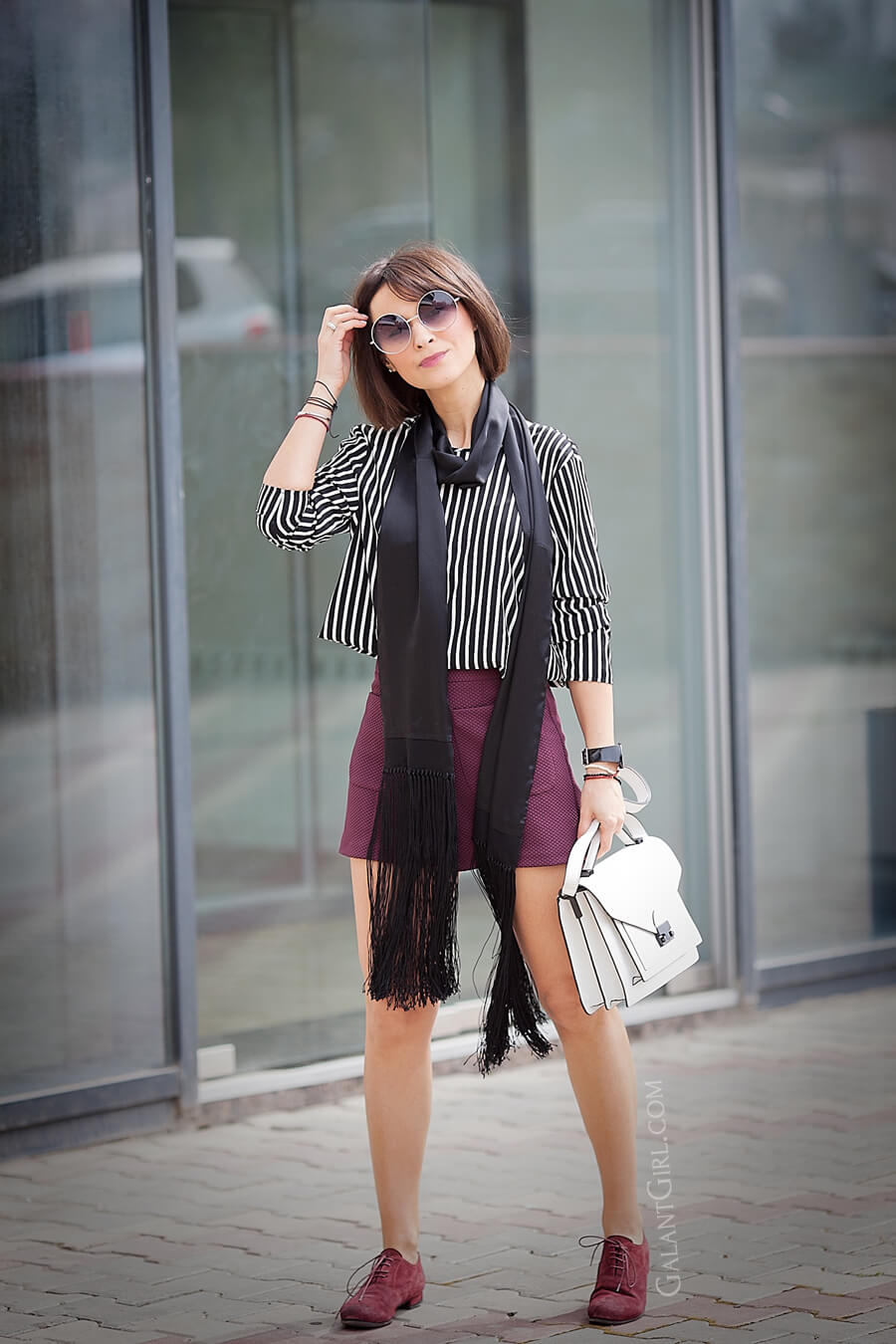 spring+outfit+ideas+with-stripes