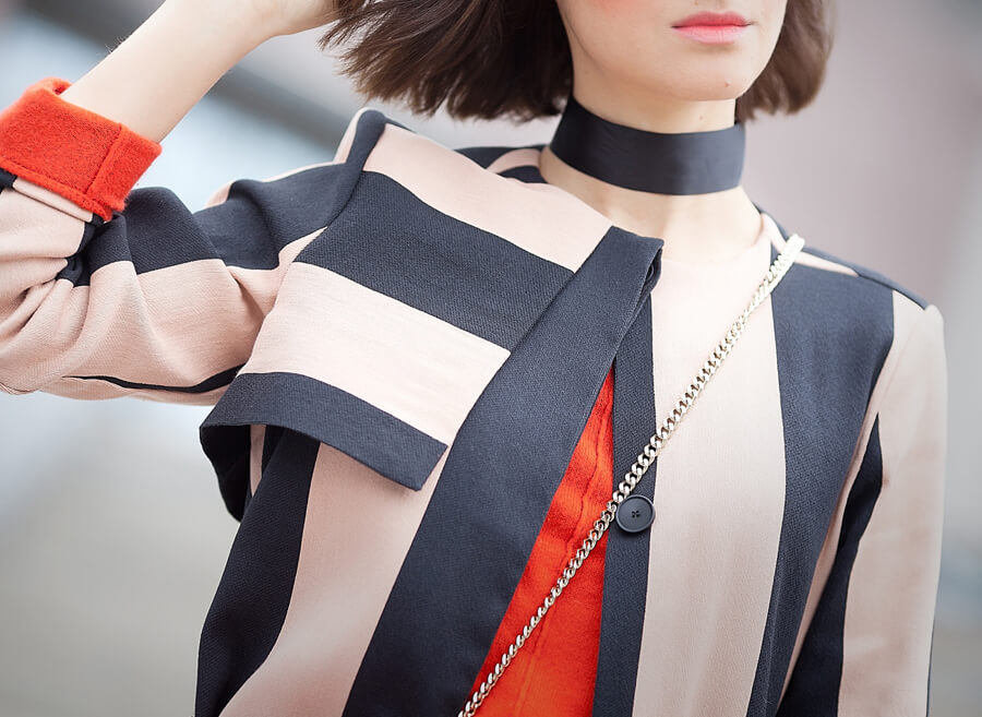 striped-trench_choker-necklace