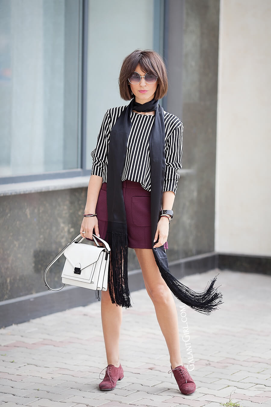 striped+top-outfit+for+spring_loeffler+randall+satchel-bag-outfit