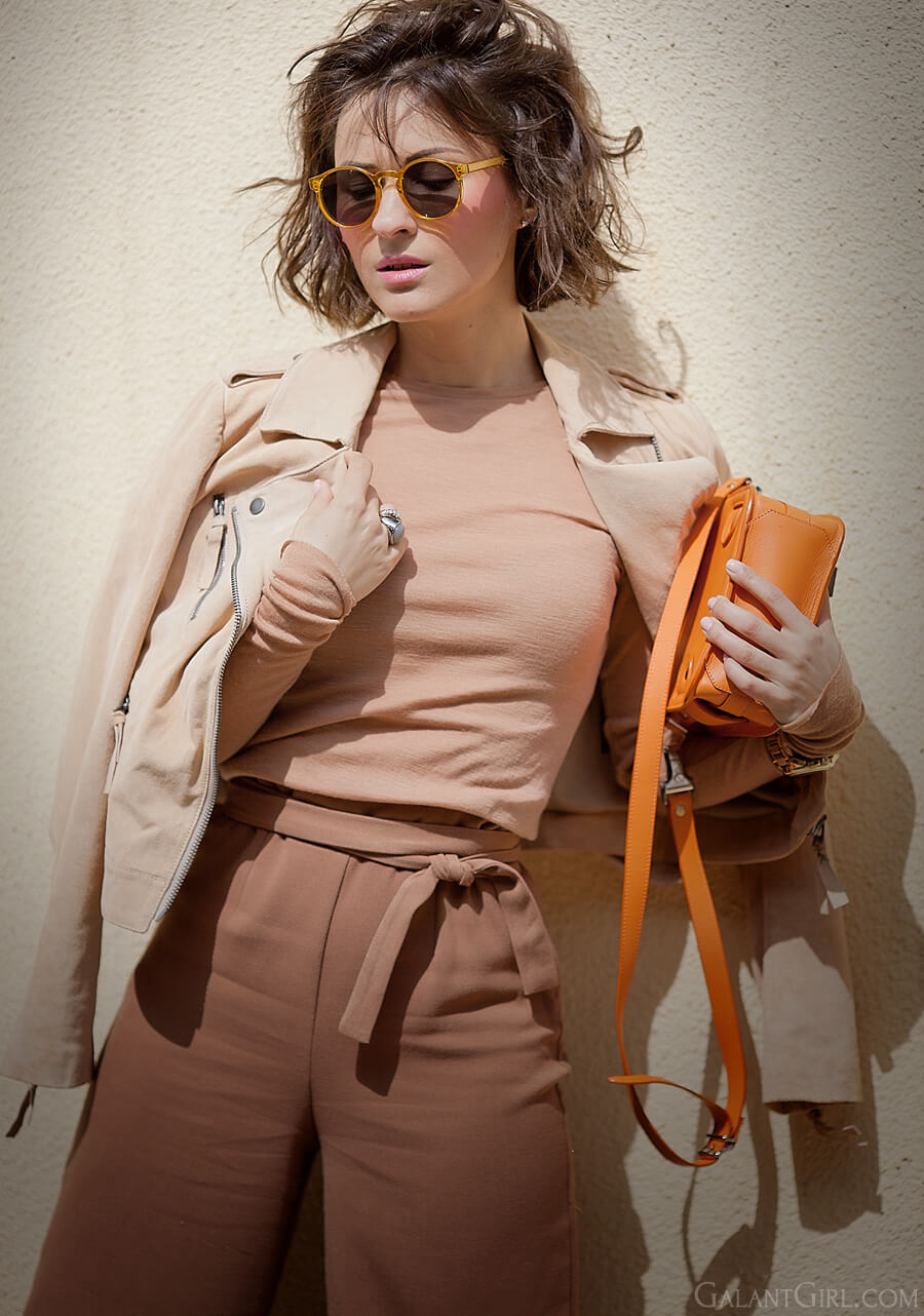 total-camel-outfit-for-spring