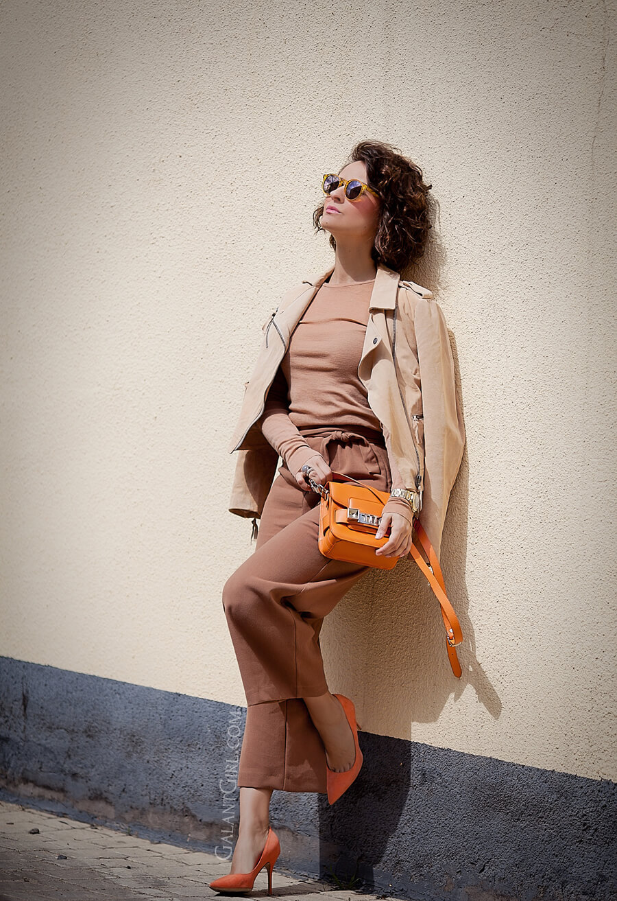 total-camel-outfit-for-spring_asos-culottes-outfit
